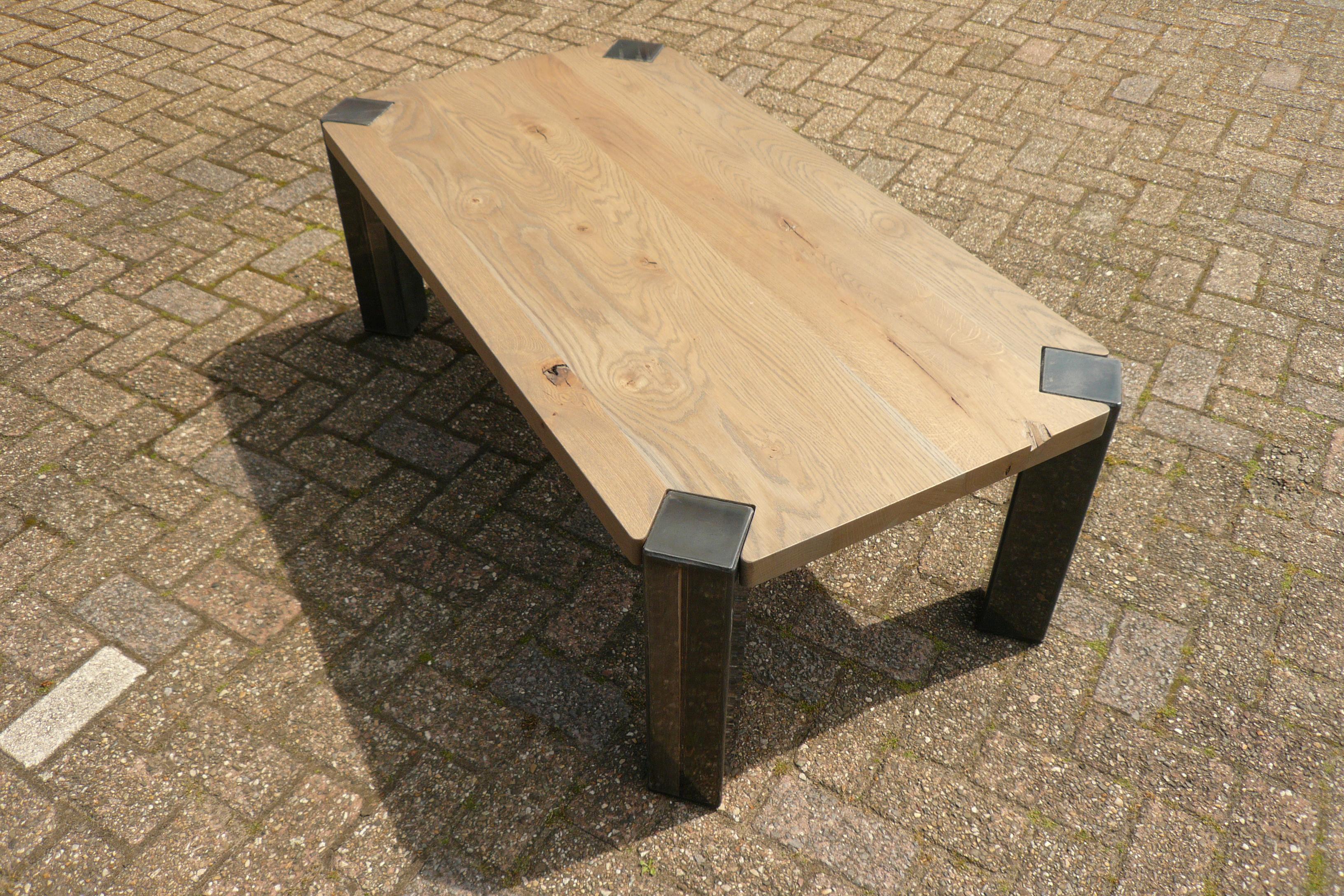 meubels op maat lima meubelmakerij